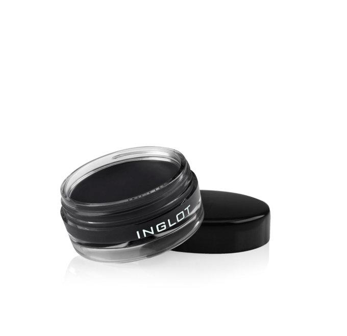 Inglot-AMC-Eyeliner