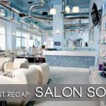 Event Recap: Salon Sora Boca Raton