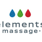 Elements Massage Boca Raton