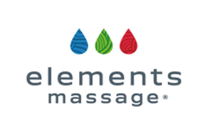 Elements Massage Boca Raton