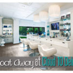 Cloud 10 Delray Beach Review