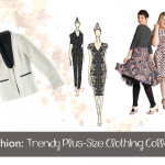Fall Fashion: Trendy Plus-Size Clothing