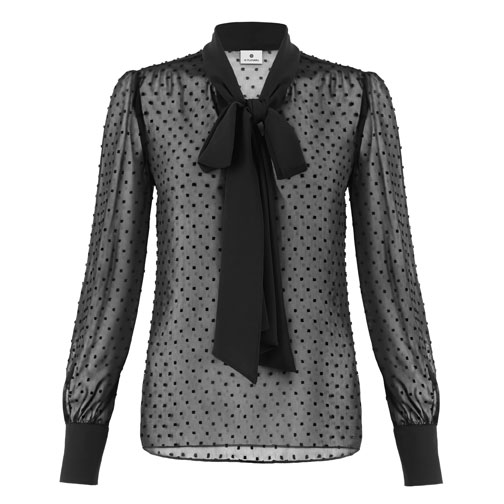 Altuzarra-bow-blouse