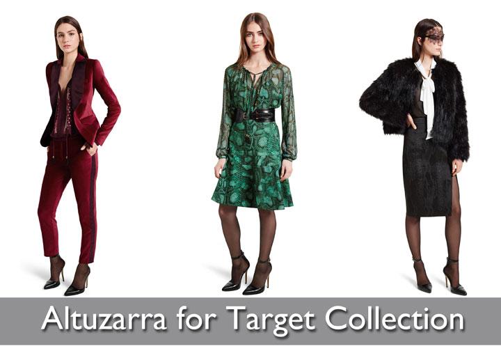 Altuzarra-for-Target-Collection