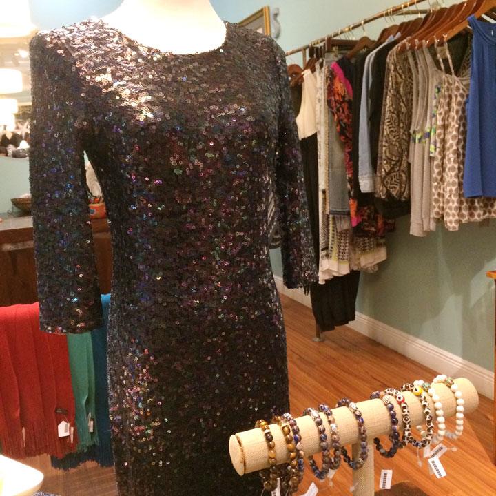BB-Dakota-Sequin-Dress