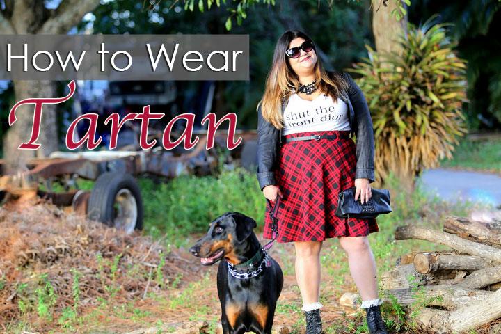 How-to-wear-tartan-print
