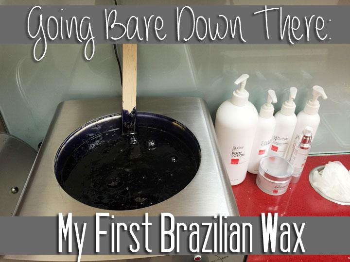 My-First-brazilian-wax
