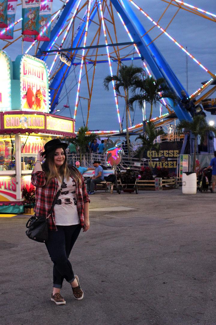 South-Florida-Fair-1