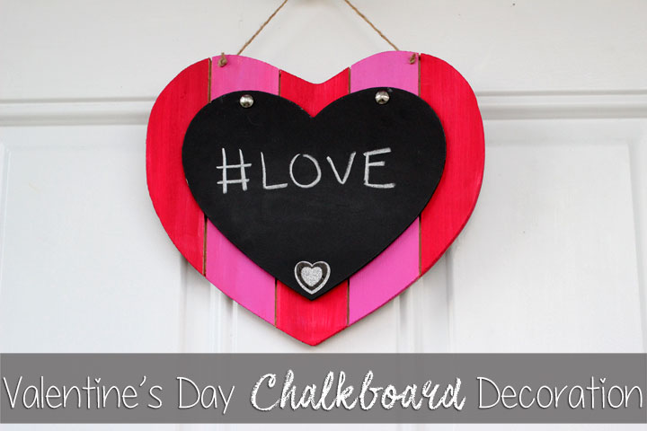 Valentines-Day-Chalkboard-decoration-1