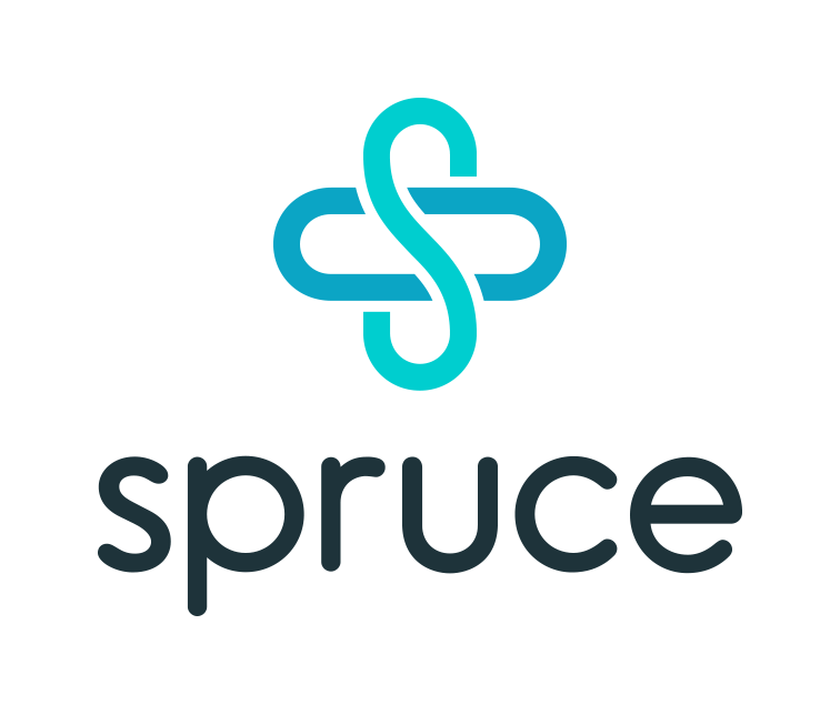 Spruce Health Giveaway
