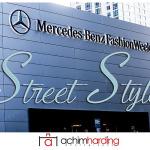 NYFW: Street Style Edition
