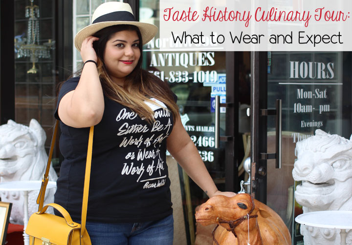 Taste-History-Culinary-Tours