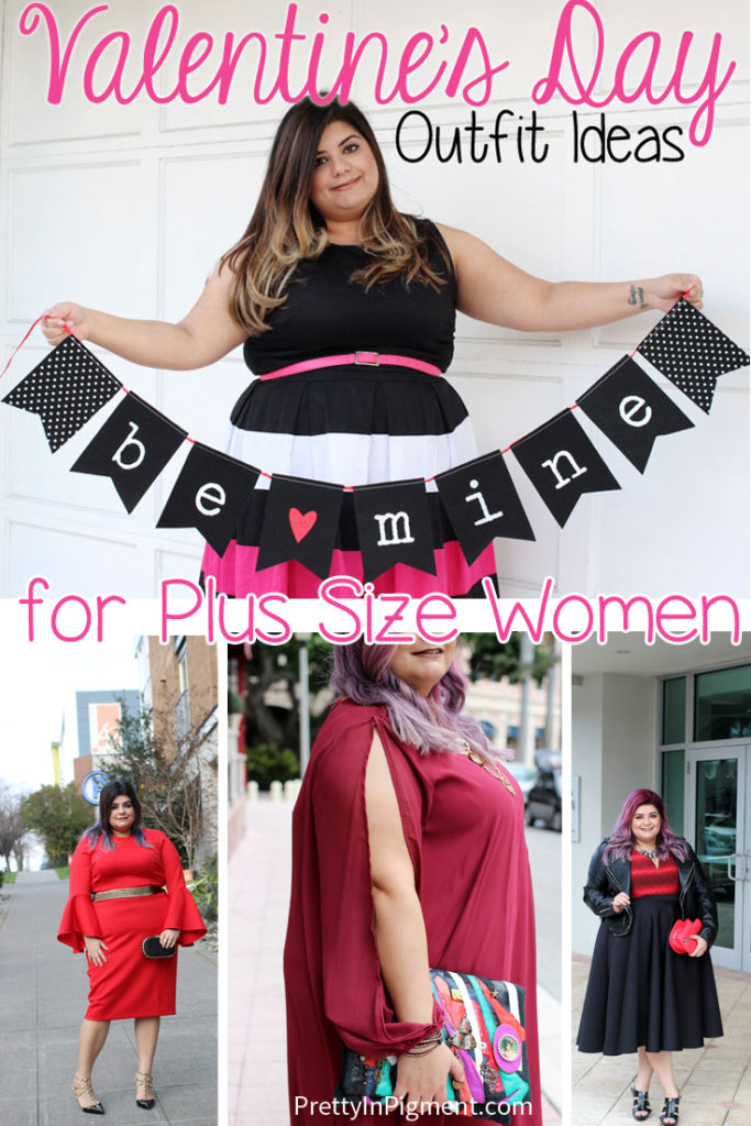 Valentines-Day-outfit-ideas-for-plus-size-women-pin