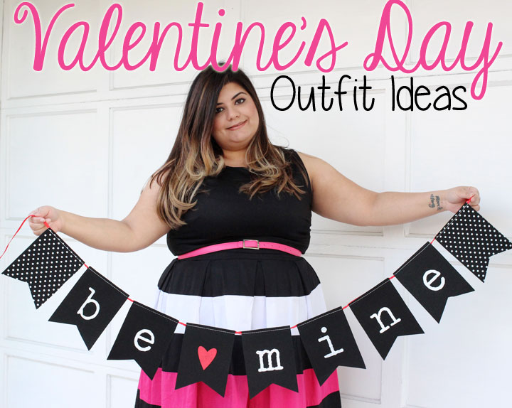Valentines-Day-outfit-ideas-for-plus-size-women