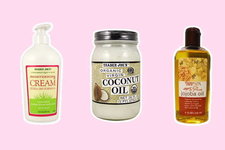 3-must-have-beauty-products-from-trader-joes