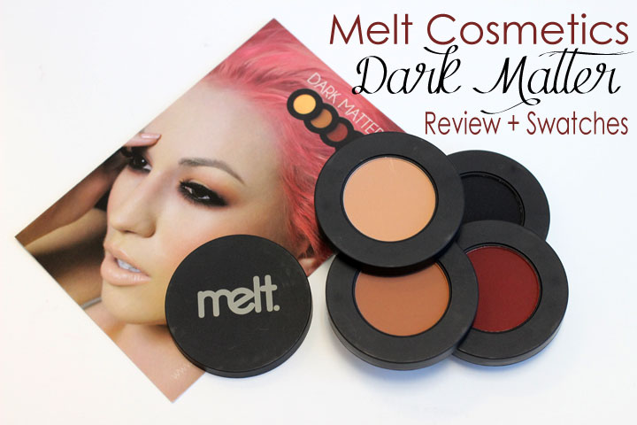 Melt-Cosmetics-Dark-Matter-Review