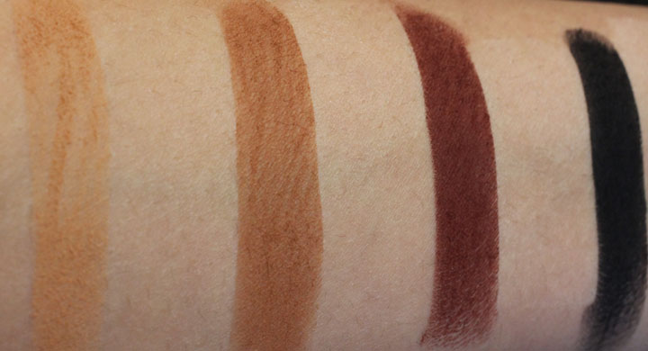 Melt-Cosmetics-Dark-Matter-Swatches