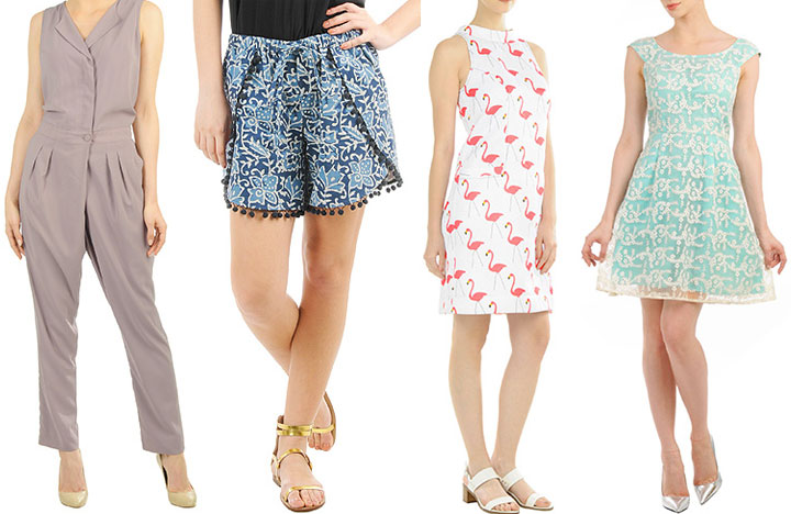 Summer-Styles-From-Eshakti-to-Cop-Right-NOW