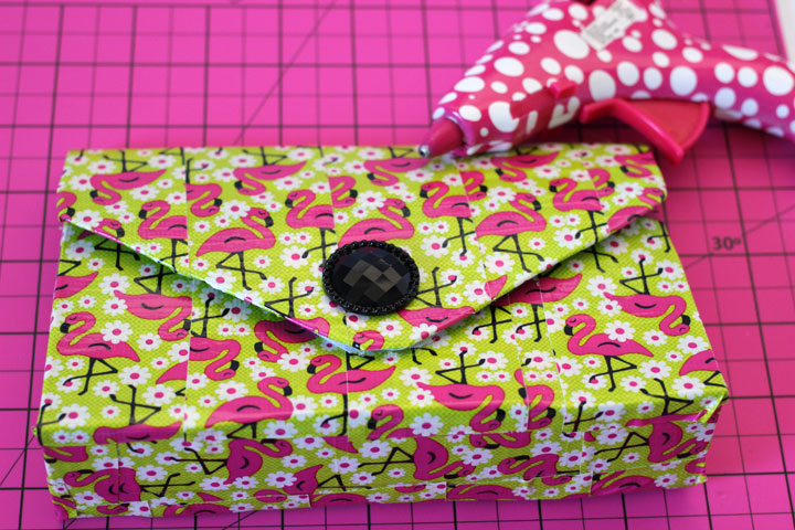Duct-Tape-Purse-11