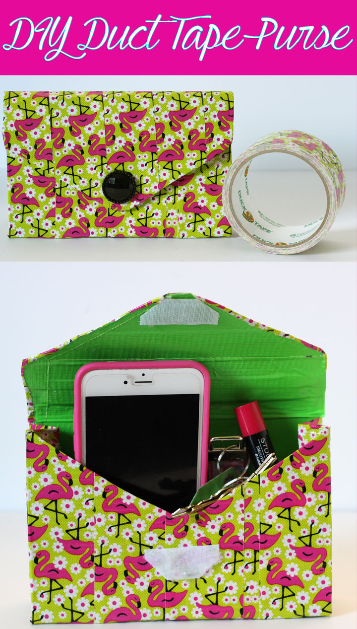 Duct-Tape-Purse-12