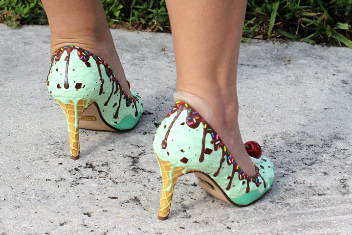 How-I-saved-my-relationship-with-mr-perfect-shoes-3
