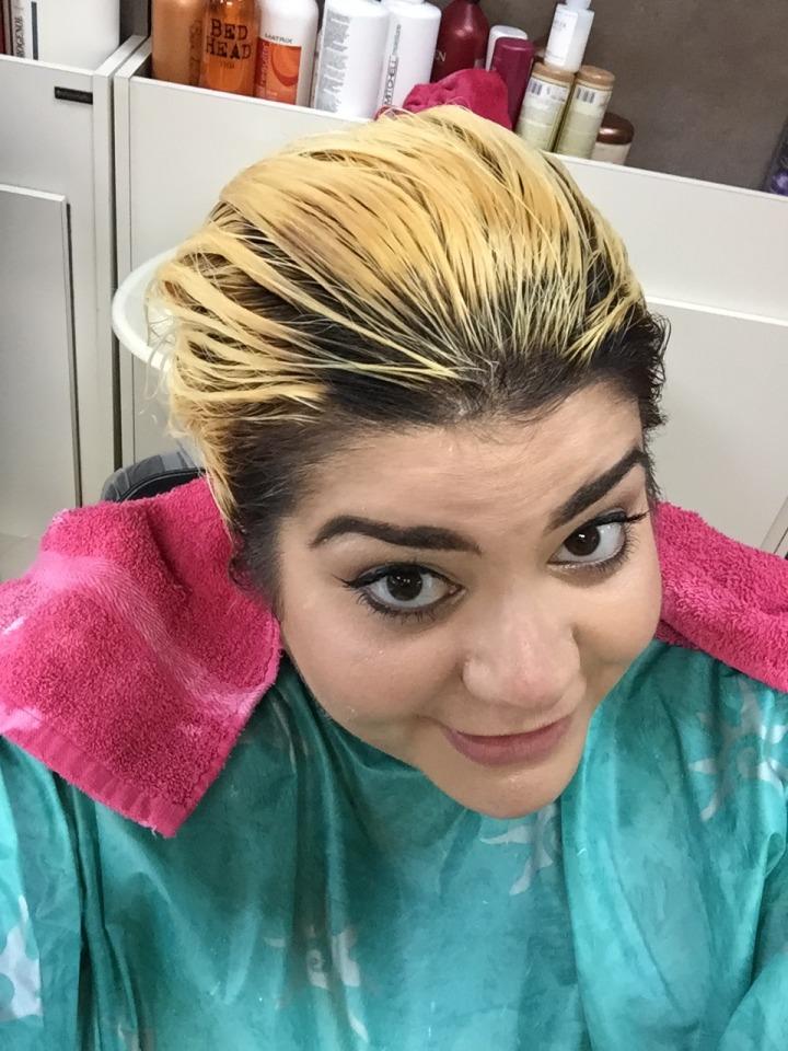 how-to-dye-hair-grey-4