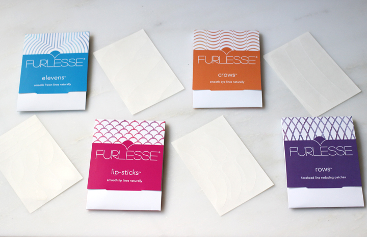 Furlesse Review