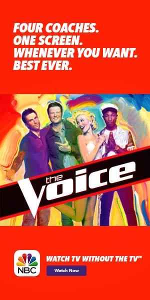 The-voice-on-nbc