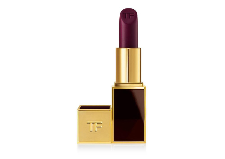 Tom-Ford-Bruised-Plum