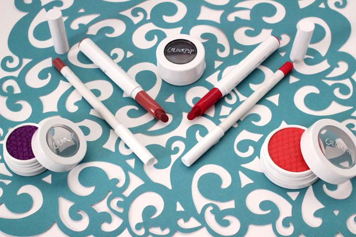 http://www.prettyinpigment.com/wp-content/uploads/2015/11/indie-makeup-brands-colourpop.jpg