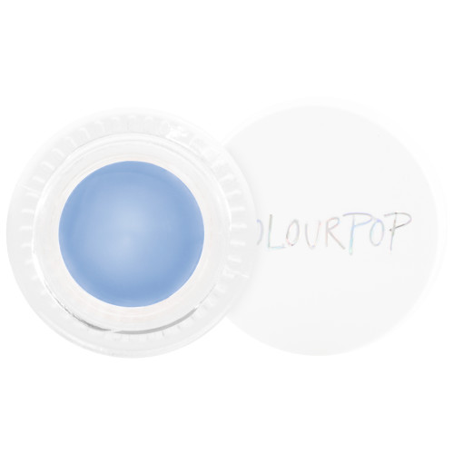 Creme-Gel-Pot-Prance-500x500