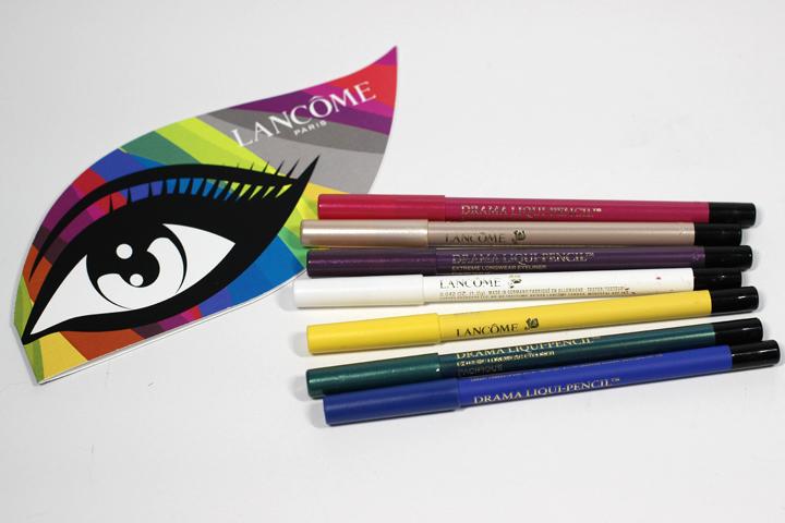 Lancome-drama-liqui-pencil-longwear-eyeliner-review