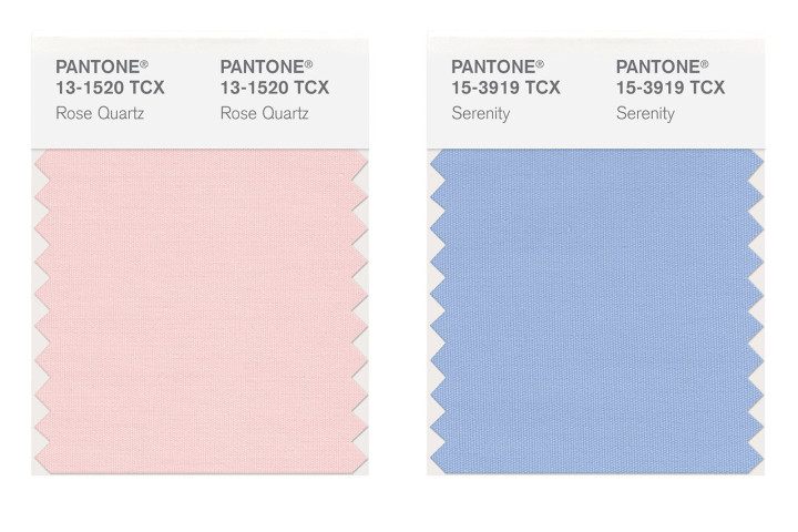 Pantone-colors-of-the-ear-2016