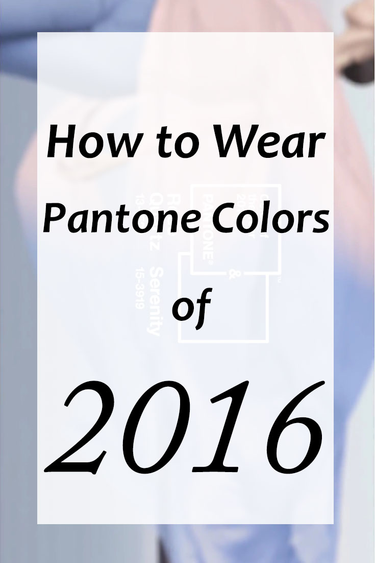 how-to-wear-pantone-colors-of-2016-rose-quartz-and-serenity-pin