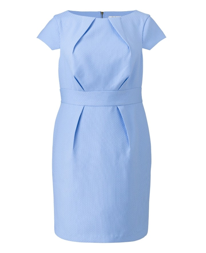 lc587_duskyblue_l