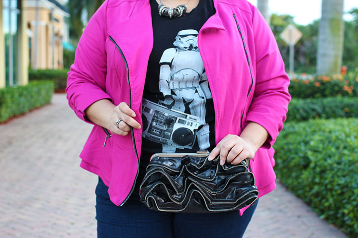 what-to-wear-to-star-wars-the-force-awakens-premeire
