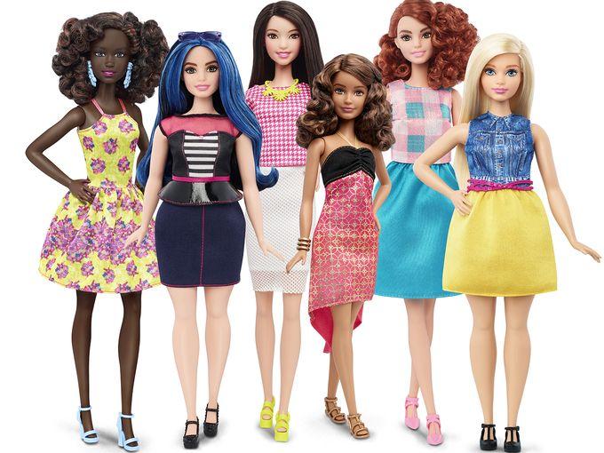 2016-fashionistas-barbie-doll
