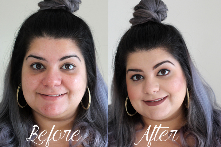 Highlighting-and-contouring-in-under-5-minutes