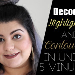 Decoding Highlighting and Contouring In Under 5 Minutes