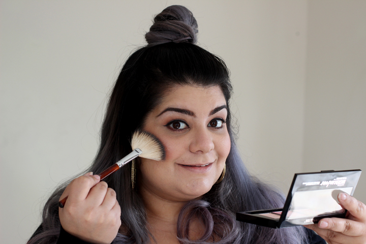 How-to-contour-in-under-5-minutes