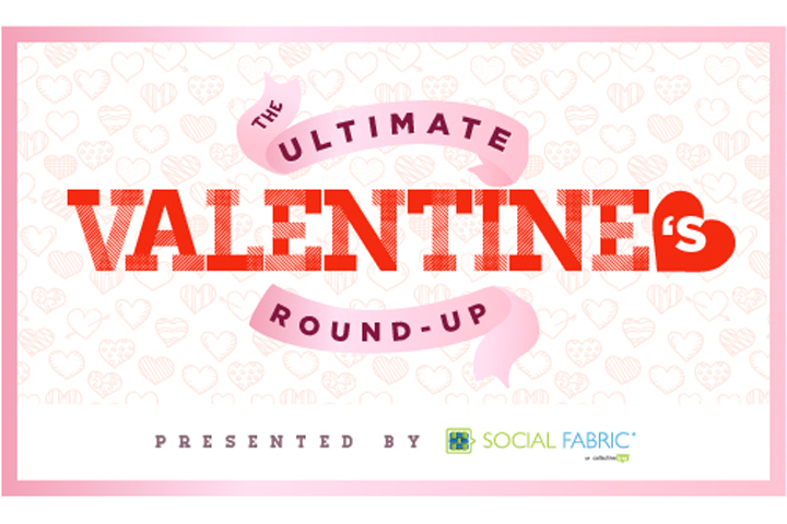 Ultimate-valentines-day-roundup