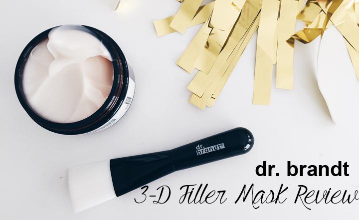 dr-brandt-3-d-filler-mask-review