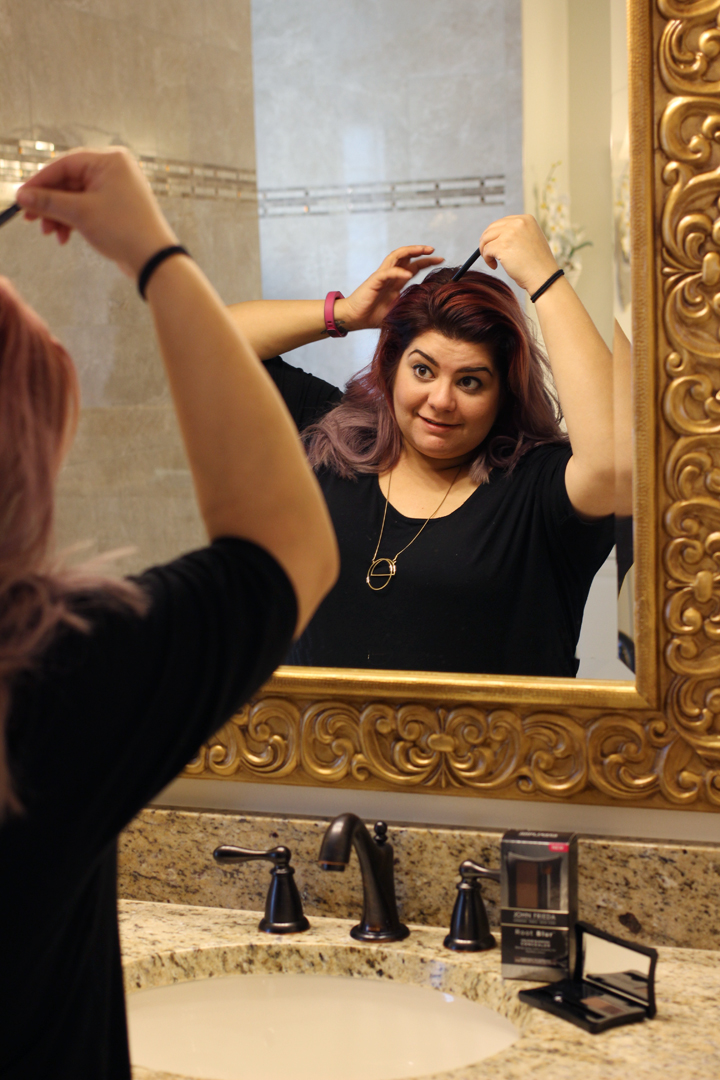 how-to-keep-color-treated-hair-luxurious-2