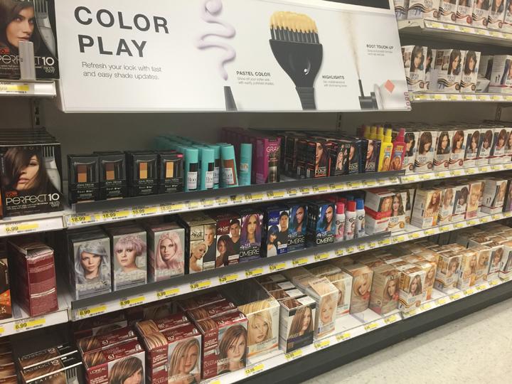 how-to-keep-color-treated-hair-luxurious-5