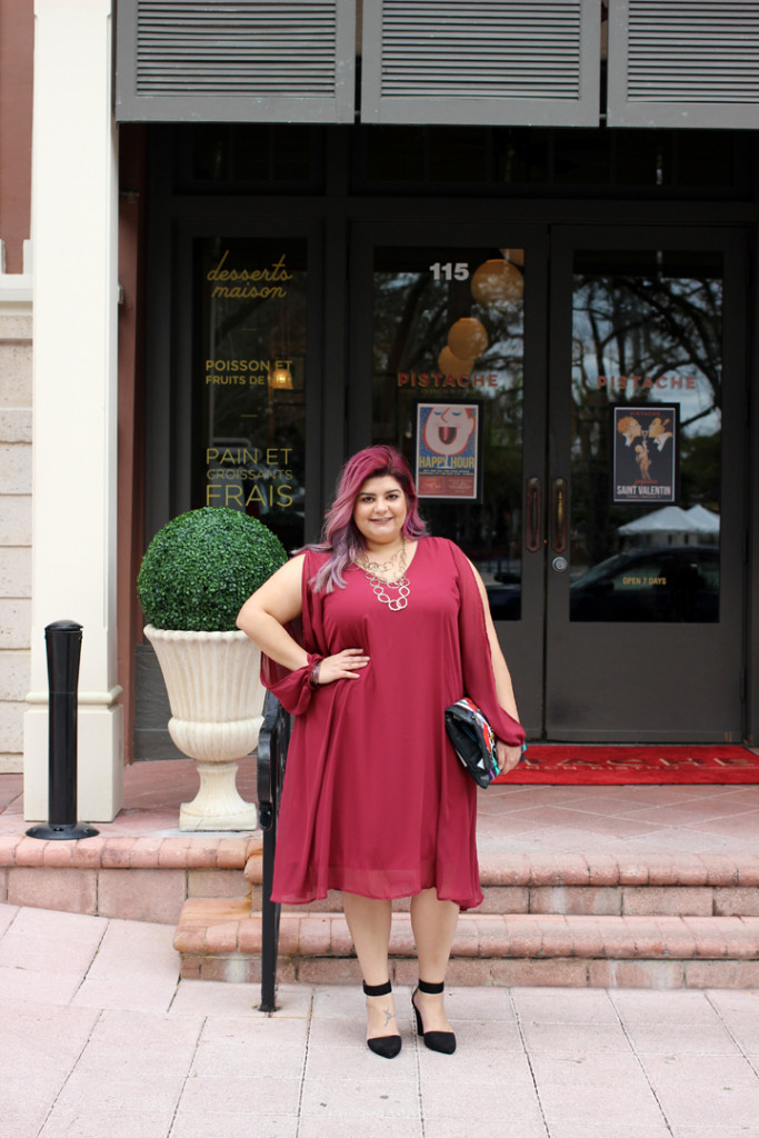 valnetines-day-plus-size-outfit