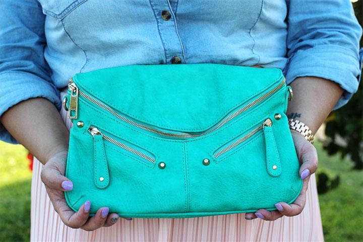 Summer-fashion-essentials-3