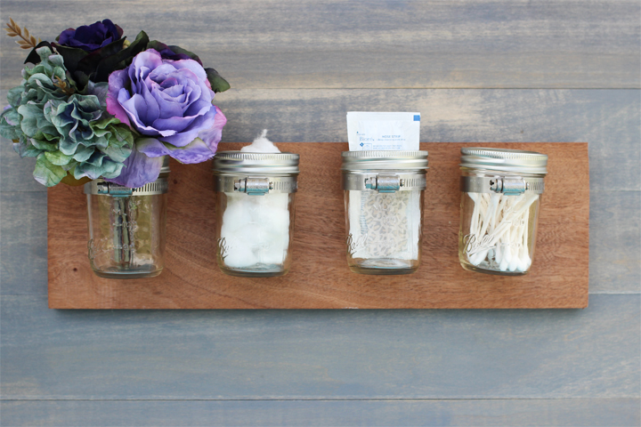 diy-mason-jar-bathroom-organizer-13