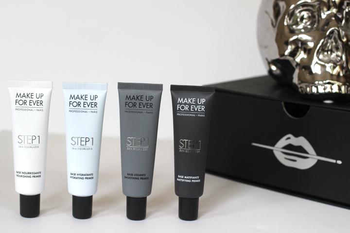 makeup-forever-step-1-skin-equalizer-1