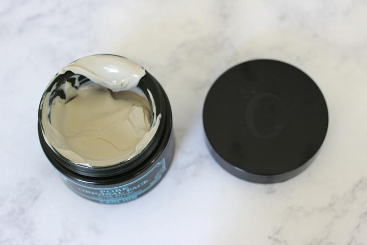 caolion-perfect-pores-kit-3