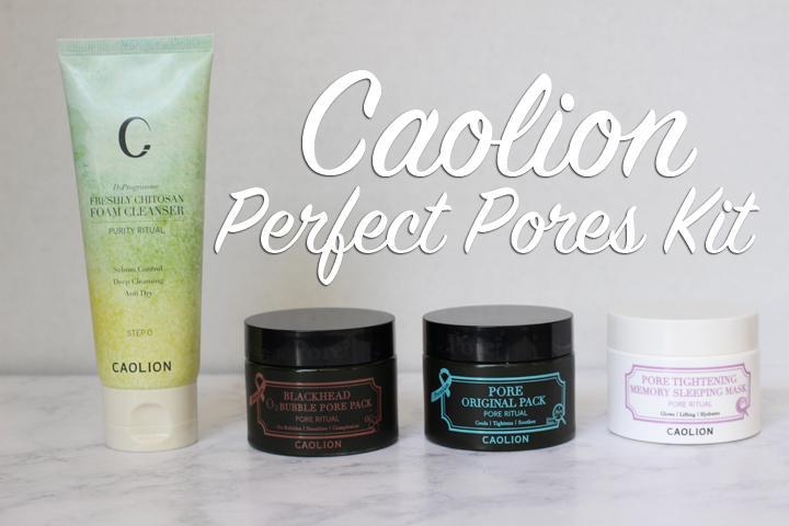 caolion-perfect-pores-kit-5